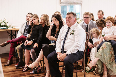 Gold Coast Wedding Photographer Nikolas David Brisbane Venue Loyal Hope of The Valley-538.