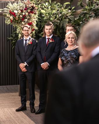 Brisbane Gold Coast Wedding Photographer Broken Bird Leg Mirra Events Venue-16.jpg