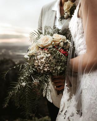 Gold Coast Wedding Photographer Byron Ba