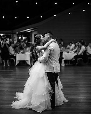 Gold Coast Wedding Photographer Walkabou