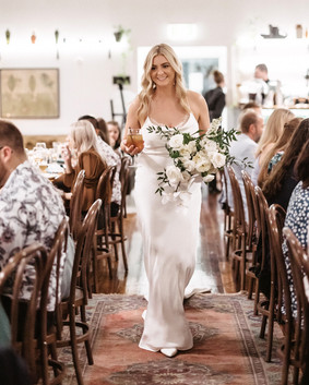 Gold Coast Wedding Photographer Nikolas David Brisbane Venue Loyal Hope of The Valley-710.