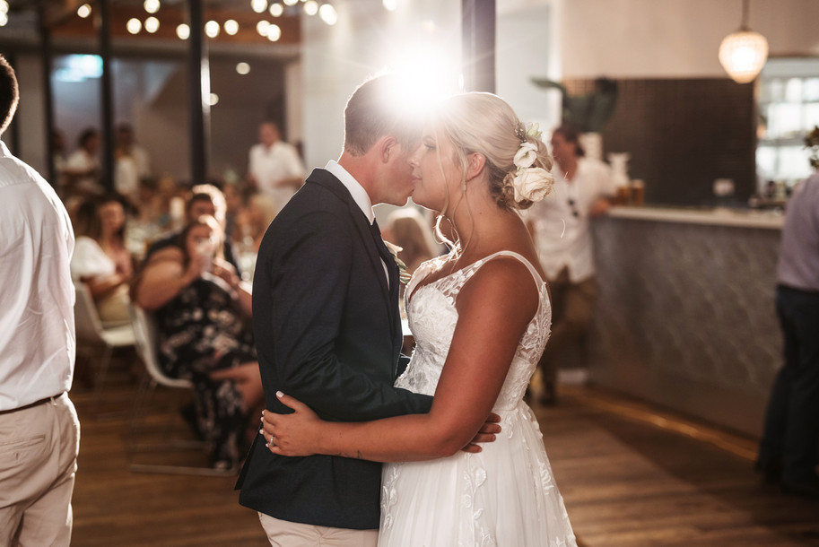 Gold Coast Wedding Photographer Nikolas David Venue Babalou Tweed Coast-845.jpg