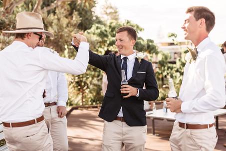 Gold Coast Wedding Photographer Nikolas David Venue Babalou Tweed Coast-404.jpg