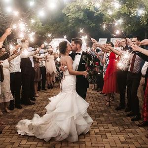 Gold Coast Wedding Photographer Cherie a
