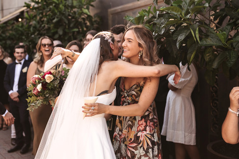 Brisbane Gold Coast Wedding Photographer Broken Bird Leg Mirra Events Venue-44.jpg