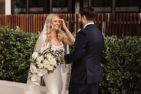Gold Coast Wedding Photographer Nikolas David Brisbane Venue Loyal Hope of The Valley-209.