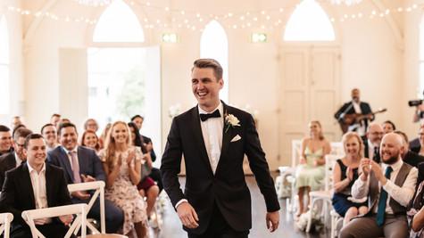 Gold Coast Wedding Photographer Nikolas David Brisbane Venue High Church-210.jpg