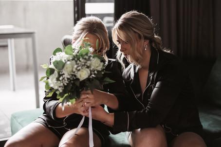 Gold Coast Wedding Photographer Nikolas David Brisbane Venue High Church -112.jpg