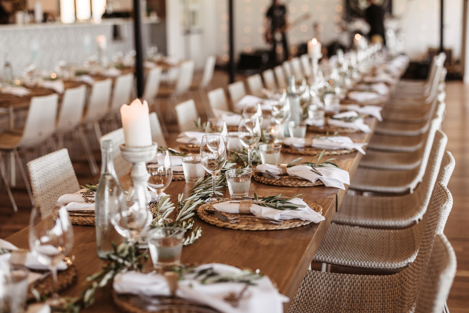 Gold Coast Wedding Photographer Nikolas David Venue Babalou Tweed Coast-810.jpg