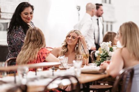 Gold Coast Wedding Photographer Nikolas David Brisbane Venue Loyal Hope of The Valley-735.