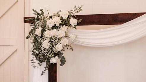 Gold Coast Wedding Photographer Nikolas David Brisbane Venue High Church-203.jpg
