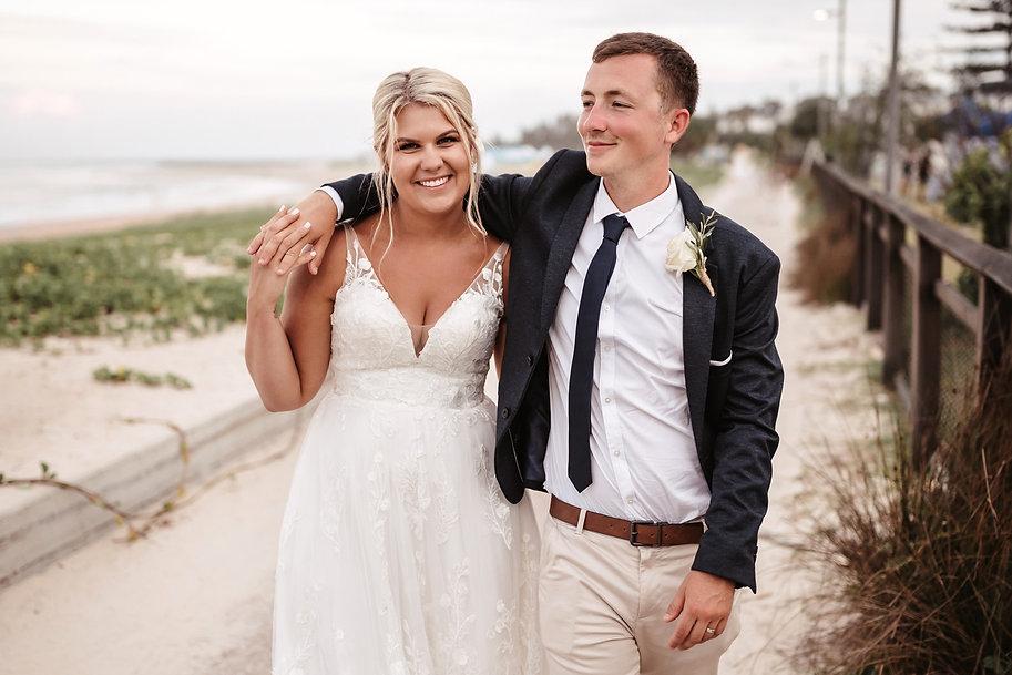 Gold Coast Wedding Photographer Nikolas David Venue Babalou Tweed Coast-604.jpg