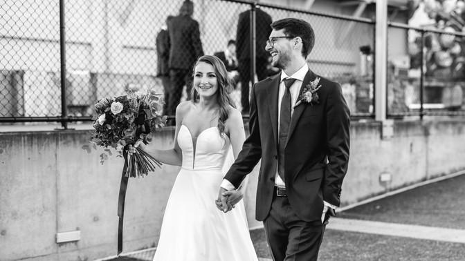 Gold Coast Wedding Photographer Nikolas David Brisbane Venue Mirra Tweed Coast Weddings-10