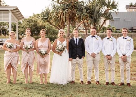 Gold Coast Wedding Photographer Nikolas David Venue Babalou Tweed Coast-418.jpg