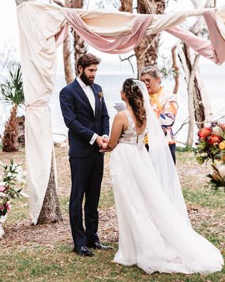Natasha Morgan Wedding Ceremony 765.jpg