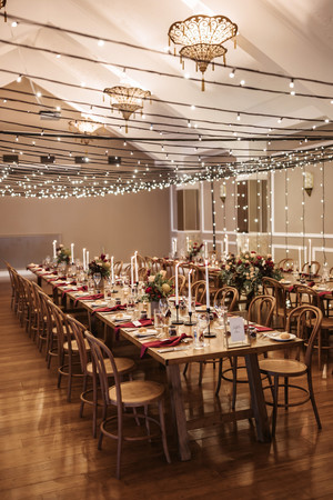 Brisbane Gold Coast Wedding Photographer Broken Bird Leg Mirra Events Venue-506.jpg