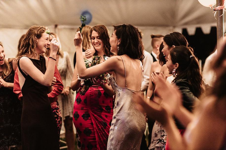 Natasha Morgan Wedding 54.jpg