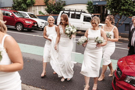 Gold Coast Wedding Photographer Nikolas David Brisbane Venue High Church-218.jpg