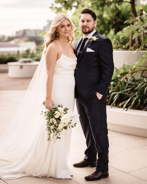Gold Coast Wedding Photographer Nikolas David Brisbane Venue Loyal Hope of The Valley-407.