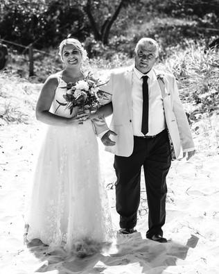 Gold Coast Wedding Photographer Nikolas David Venue Babalou Tweed Coast-229.jpg
