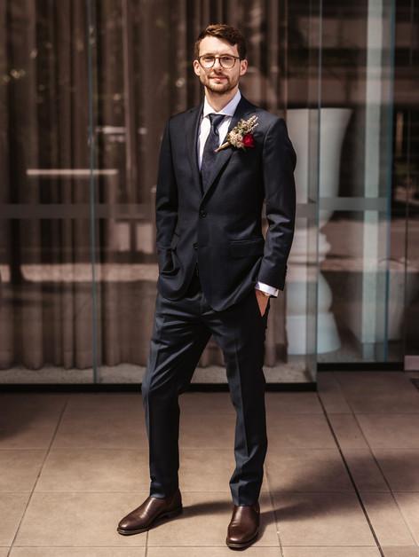 Gold Coast Wedding Photographer Nikolas David Brisbane Venue Mirra Tweed Coast Weddings-51