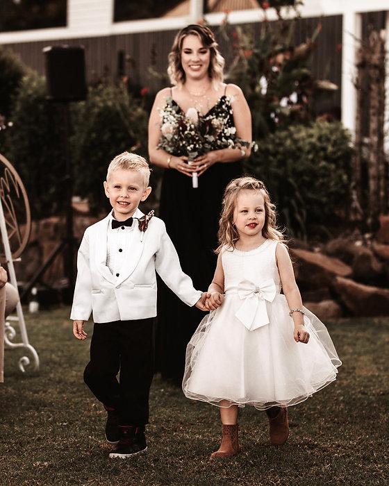 Leigha  Tim Gold Coast Wedding-342.jpg