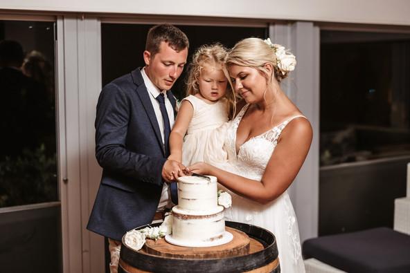 Gold Coast Wedding Photographer Nikolas David Venue Babalou Tweed Coast-842.jpg