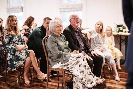 Gold Coast Wedding Photographer Nikolas David Brisbane Venue Loyal Hope of The Valley-537.
