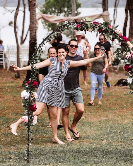 Gold Coast Wedding Photographer Broken Bird Leg 116.jpg