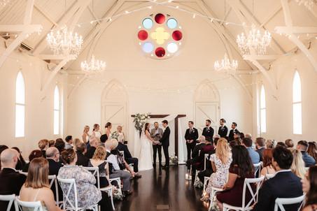 Gold Coast Wedding Photographer Nikolas David Brisbane Venue High Church-235.jpg