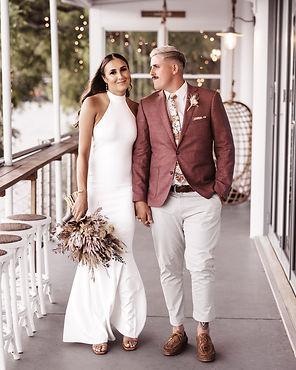 Ancora Gold Coast Wedding Photographer B