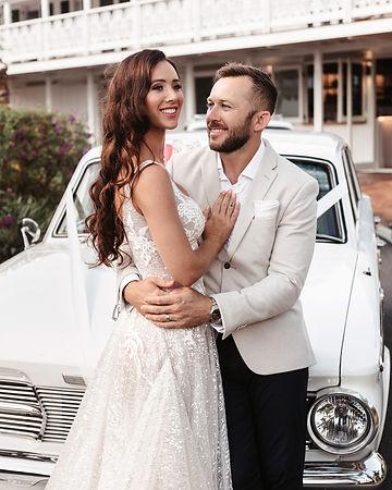 Gold Coast Wedding Photographer Nikolas