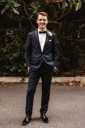 Gold Coast Wedding Photographer Nikolas David Brisbane Venue High Church Reception-73.jpg