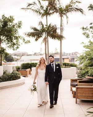 Gold Coast Wedding Photographer Nikolas David Brisbane Venue Loyal Hope of The Valley-409.