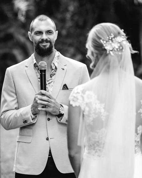 Gold Coast Wedding Photographer Nikolas David Tweed Coast Weddings Brisbane Venue-47.jpg