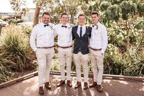 Gold Coast Wedding Photographer Nikolas David Venue Babalou Tweed Coast-412.jpg
