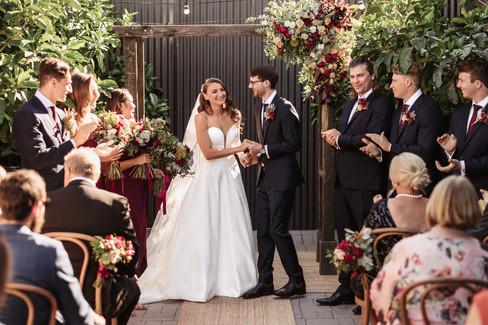 Brisbane Gold Coast Wedding Photographer Broken Bird Leg Mirra Events Venue-33-2.jpg