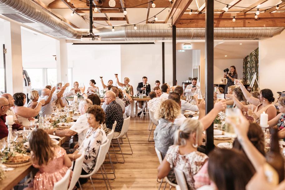 Gold Coast Wedding Photographer Nikolas David Venue Babalou Tweed Coast-821.jpg