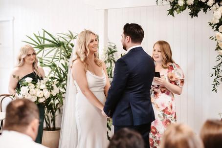 Gold Coast Wedding Photographer Nikolas David Brisbane Venue Loyal Hope of The Valley-533.