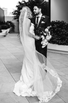 Gold Coast Wedding Photographer Nikolas David Brisbane Venue Loyal Hope of The Valley-403.