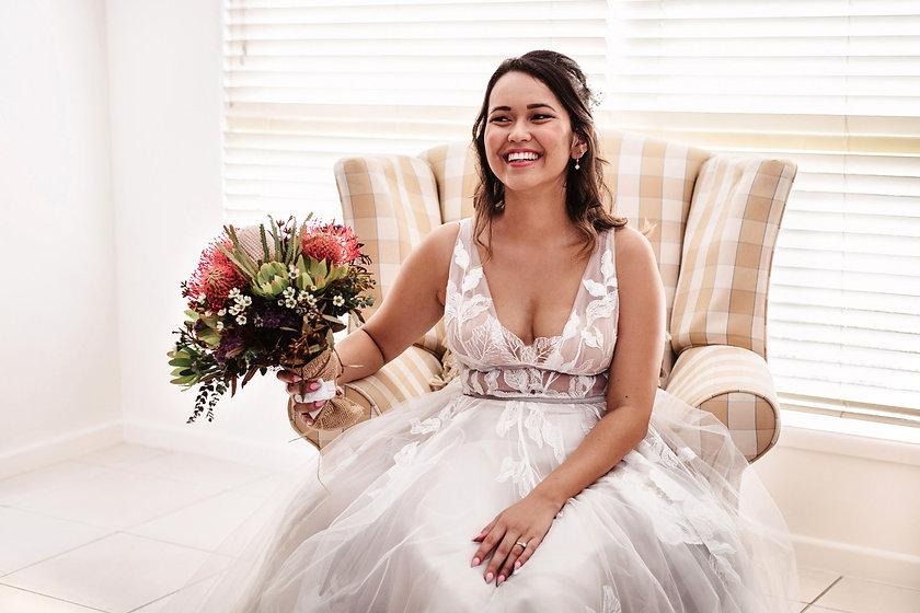 Natasha Morgan Wedding 12.jpg