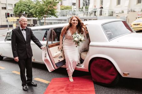 Gold Coast Wedding Photographer Nikolas David Brisbane Venue High Church-214.jpg