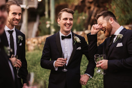 Gold Coast Wedding Photographer Nikolas David Brisbane Venue High Church-351.jpg
