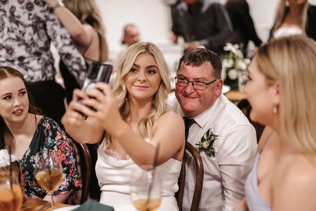 Gold Coast Wedding Photographer Nikolas David Brisbane Venue Loyal Hope of The Valley-718.