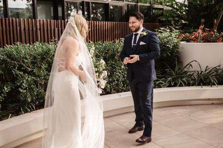 Gold Coast Wedding Photographer Nikolas David Brisbane Venue Loyal Hope of The Valley-208.