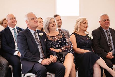Gold Coast Wedding Photographer Nikolas David Brisbane Venue High Church-239.jpg