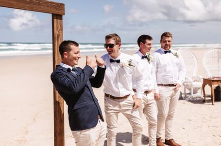 Gold Coast Wedding Photographer Nikolas David Venue Babalou Tweed Coast-222.jpg