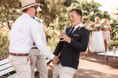 Gold Coast Wedding Photographer Nikolas David Venue Babalou Tweed Coast-406.jpg