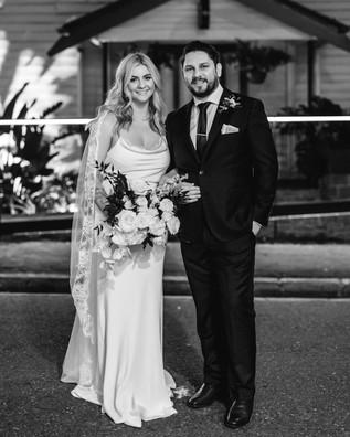 Gold Coast Wedding Photographer Nikolas David Brisbane Venue Loyal Hope of The Valley-606.