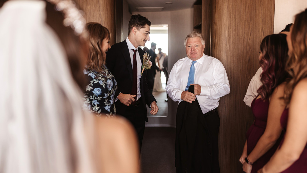 Gold Coast Wedding Photographer Nikolas David Brisbane Venue Mirra Tweed Coast Weddings-32